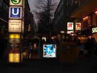Germany_da..009_032.jpg