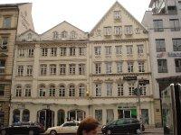 Germany_da..009_052.jpg