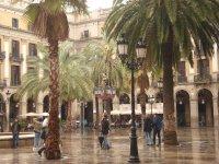 barcelona_..leg_029.jpg