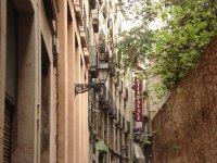 barcelona_..leg_033.jpg