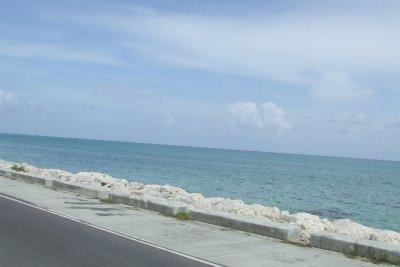 bahamas0707_13.jpg