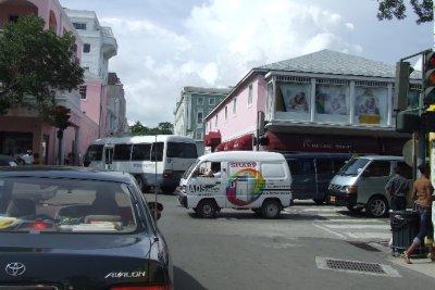 bahamas0707_23.jpg