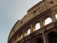Coliseum1.jpg