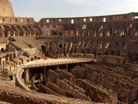 Coliseum3.jpg