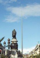 DublinNeedle.jpg