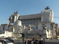ItalyBldg.jpg