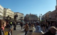 PlazaSol.jpg