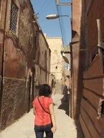 Riad3.jpg
