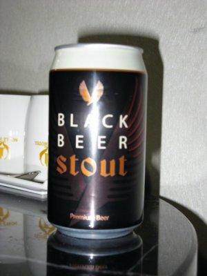 Seoul-_black_beer.jpg