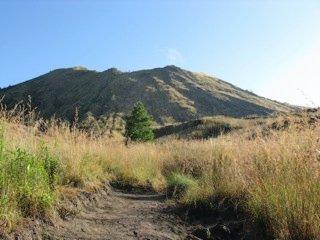 bali-_volcano.jpg