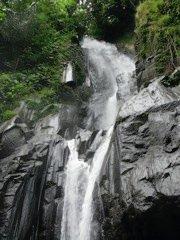bali-_waterfall.jpg