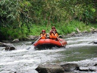 bali-rapids