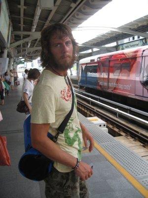 Bangkok_train.jpg