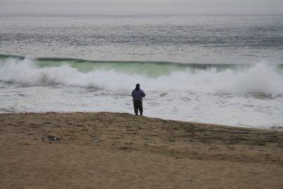 Bit_of_surf_casting.jpg