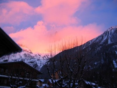Chamonix_Sunset.jpg