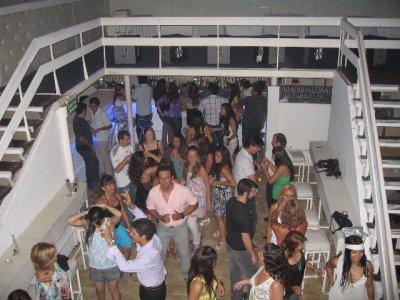 In_da_club.jpg