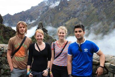 Inca_trail.jpg