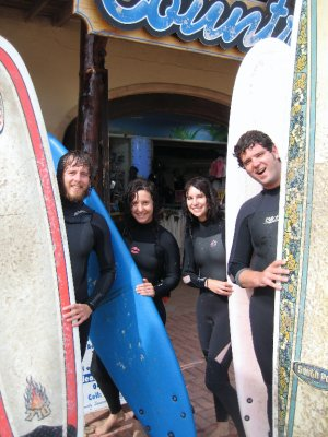 Jeffreys_Bay_Surfing.jpg