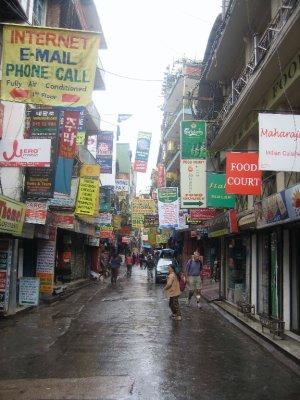 Katmandu_Street.jpg