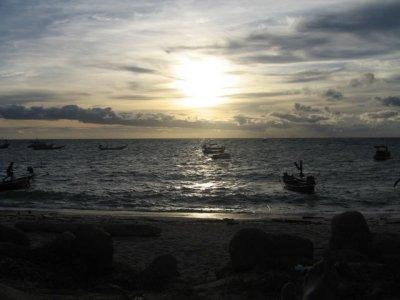 Ko_Tao_sunset.jpg