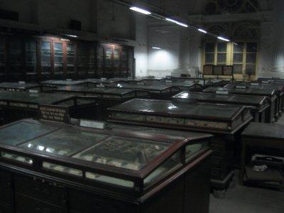 Kolkata_Museum.jpg