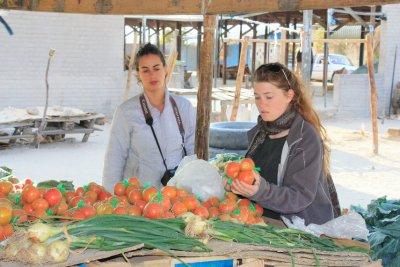 Market_at_Oshakati.jpg