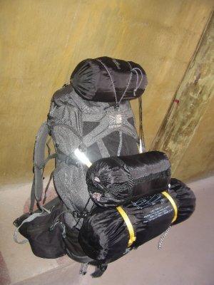 My_belongings.jpg