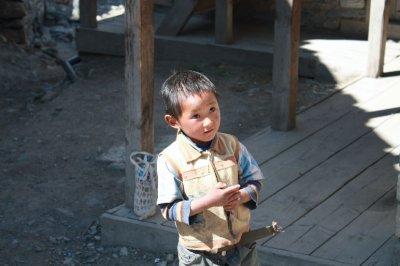Nepali_Boy.jpg