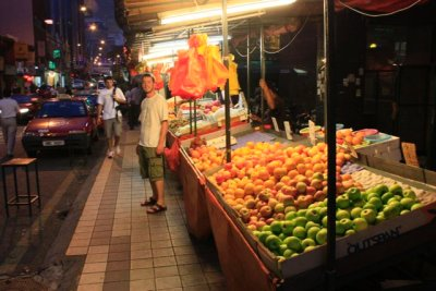 Night_market_KL.jpg