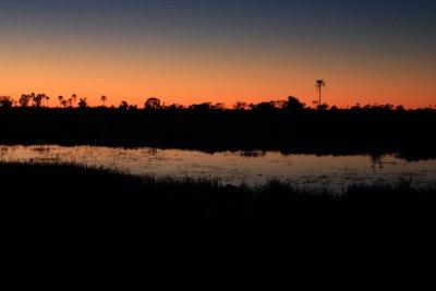 Okavango_Delta_Sunset.jpg