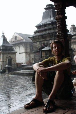 Pashupati_Rain.jpg