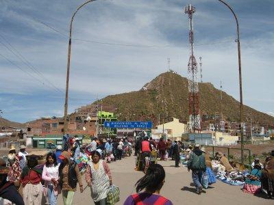 Peru_boade..s_down_.jpg