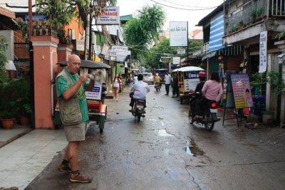 Phnom_Penh..e_plane.jpg