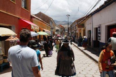 Potosi_streets.jpg