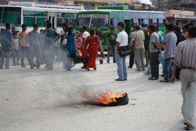 Protest_Nepal.jpg