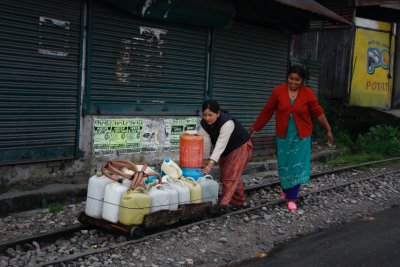 Railway_Darjeeling.jpg