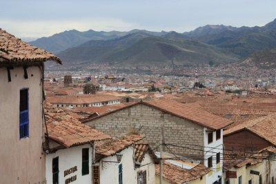 Roofs_of_Cusco.jpg