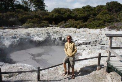 Rotorua_th..ivity__.jpg
