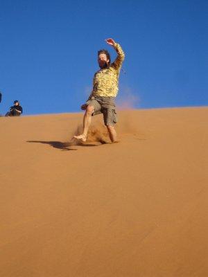 Running_down_dune_45.jpg