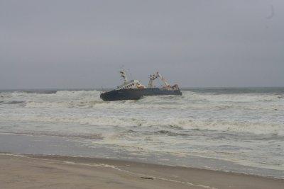Shipwreck_..n_Coast.jpg