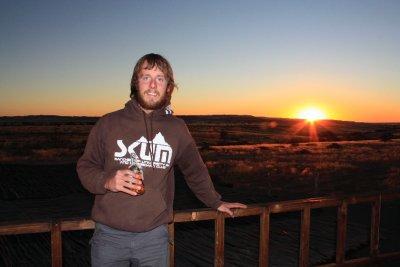 Sunset_at_..mp_bar_.jpg