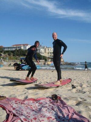 Surfing_ac..n_Bondi.jpg