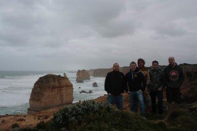 The_boys_a..postles.jpg