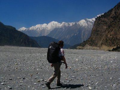 Trekking_Annapurna.jpg