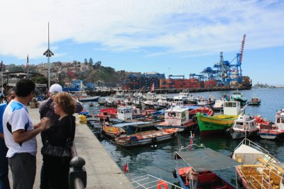Valparaiso_Harbour.jpg
