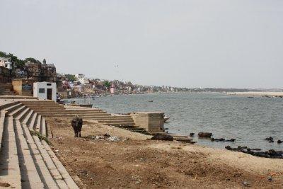 Varanasi_Ghats.jpg