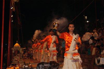 Varanasi_Night.jpg