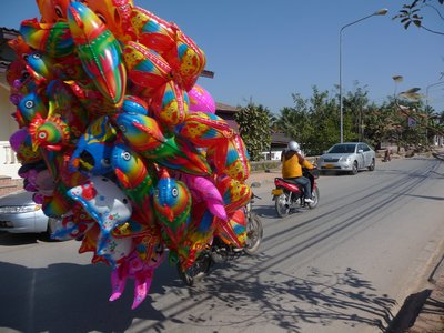 600_balloons.jpg
