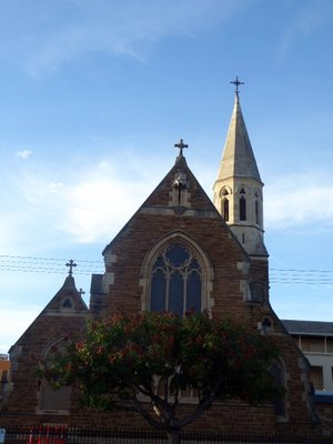 Adelaide_Church.jpg