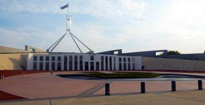 Australian_Parliament.jpg
